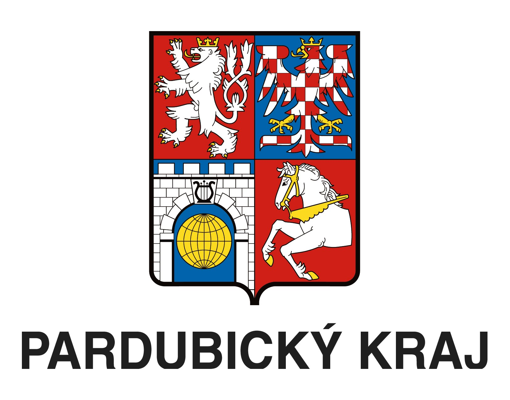 http://www.pardubickykraj.cz/uvodni-strana